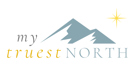 My Truest North