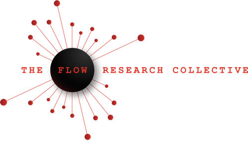 FlowCollectiveLogo