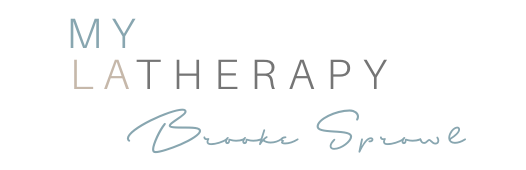 MYLATherapy-Logo